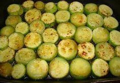 Cucumber, Zucchini, Vegetables, Food, Youtube, Essen, Vegetable Recipes, Meals, Yemek