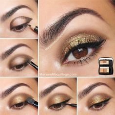 tuto-make-up-yeux-rond
