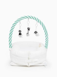 c37dcddb5be 24 Best Top New Baby Products 2017 - ABC Kids Expo images