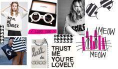 MODE Kurt Cobain, Chanel, Wool, Sunglasses, My Style, Fashion, Moda, Fashion Styles, Sunnies