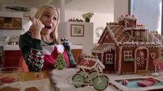 Kristen & Dax: Home for the Holidays (90 seconds). This might be an ad for Samsung, but it's adorable and could bring matching Christmas sweaters back (along with those dancing dads). | Bundoo Best in Parenting