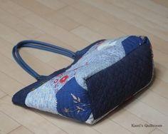 여름가방 장만했어요.. : 네이버 블로그 Japanese Bag, Toms, Sewing, Sneakers, Fashion, Crafts, Bags, Manualidades, Japanese Language
