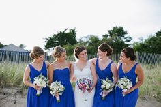 Photography: Lauren Methia Photography - laurenmethia.com  Read More: http://www.stylemepretty.com/new-england-weddings/2014/01/31/preppy-chic-popponesset-inn-wedding/