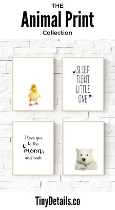 I love you to the moon and back. See more at www.tinydetails.co. Nursery art, nursery décor, nursery quotes, modern nursery, nursery artwork, kids, baby, and nurseries all at www.tinydetails.co