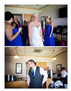 Paola LaRue Photo| Texas Rangers ballpark weddin.    http://paolalaruephoto.wordpress.com/