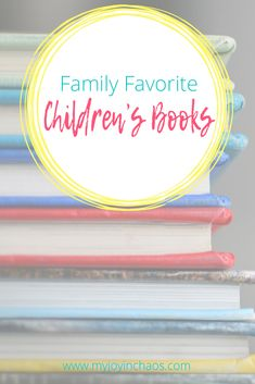 Favorite Children's Books — My Joy in Chaos Raising Godly Children, Raising Kids, Christian Marriage, Christian Parenting, Parenting Advice, Kids And Parenting, Read Across America Day, Thing 1, Our Kids
