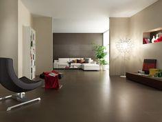 Aisthesis 0.3 è la prima collezione che Panaria declina nelle lastre in gres porcellanato ZER0.3. Un prodotto di grande eleganza, apprezzato in tutti i mercati, ideale sia nel residenziale che nelle più moderne applicazioni architettoniche per ricreare ambienti da sogno.