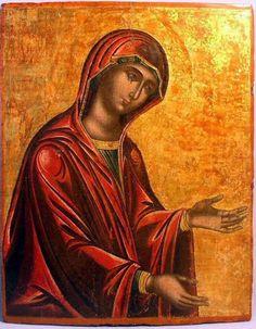 Αποτέλεσμα εικόνας για iconography art