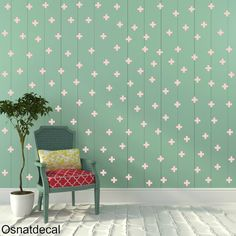 https://www.etsy.com/il-en/listing/213511465/free-shipping-wall-decal-plus-color?ref=shop_home_active_8