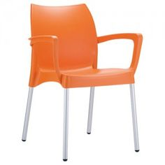 Image result for egress plastic chair arm