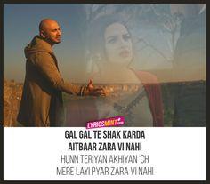 100 Punjabi Captions Ideas Punjabi Captions Punjabi Quotes Punjabi Love Quotes
