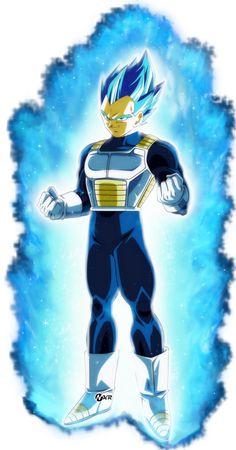 vegeta Ssj Blue Beyone by naironkr on DeviantArt Dragon Ball Z, Dragon Ball Image, Vegeta Ssj Blue, Dbz Vegeta, Baby Movie, Batman Tattoo, Dbz Characters, Cool Artwork, Manga