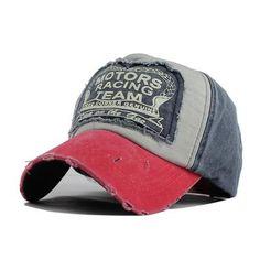 FLB  Wholesale Spring Cotton Cap Baseball Cap Snapback Hat Summer Cap Hip  Hop Fitted e2c65d69e7cd