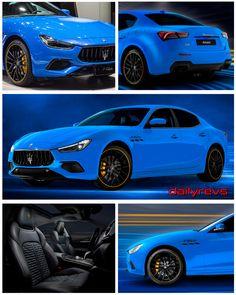 Maserati Ghibli, Car Garage, Automobile, Bmw, Cars, Vehicles, Motorbikes, Car, Autos
