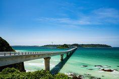こんなところが日本に!「あなたの知らない」国内絶景ランキングTOP10 | RETRIP[リトリップ]