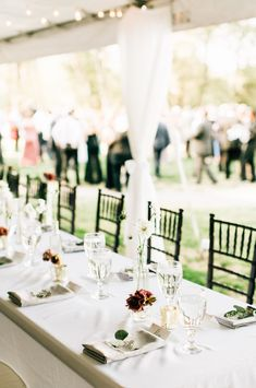Sanders Estate Wedding in Seattle | Jenna Bechtholt Photography