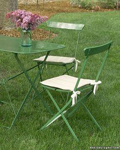 Ifa 4 Step Fertilizer Lawn Care Program Home And Lawn