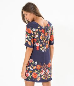9b0339b1a 36 melhores imagens de Bazar Cantão | Women's clothes, Accessorize ...