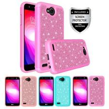 low priced ac261 c01c9 13 Best phone cases images in 2018 | Cell phone accessories, Fiestas ...
