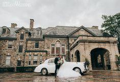An Opulent Wedding With A Modern Feel Emerald Wedding Theme, Gold Wedding, Fairytale Weddings, Real Weddings, Head Table Wedding, Outdoor Wedding Photography, Wedding Proposals, Fantasy Wedding, Toronto Wedding