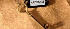 las llaves de la felicidad - Buscar con Google