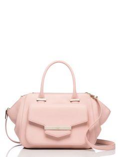 Leather Satchel Handbags, Brown Leather Handbags, Leather Purses, Satchel  Purse, Leather Crossbody 1bb432fcef