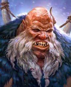 Warhammer Age of Sigmar | Artowrks | Beastclaw Riders / Ogors http://wellofeternitypl.blogspot.com #artwork #art #aos #warhammer #40k #40000 #arts #artworks #gw #gamesworkshop #wellofeternity #wargaming