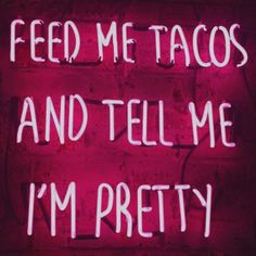 #quotes #food #beautiful