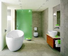 Badezimmer Neues Badezimmer? 14 Tipps, wie Sie Kosten sparen