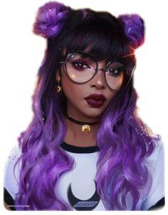 Le plus à jour Instantanés pubg dibujos Réflexions Art Anime Fille, Anime Art Girl, Black Girl Art, Black Women Art, Black Art, Cute Girl Drawing, Cute Drawings, Girl Cartoon, Cartoon Art