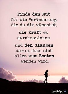 www.soulapp.de