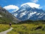 Hooker valley Mount Rainier, Mother Nature, Mount Everest, Mountains, Travel, Voyage, Viajes, Traveling, Trips