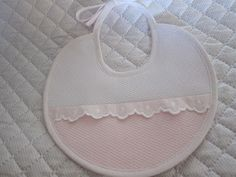 Baby Sewing, Baby Accessories, Baby Bibs, Baby Shoes, Clothes, Baby Going Home Outfit, Dawn, Outfit, Kleding