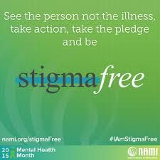84 Best Mental Health Images Mental Health Stigma Dealing With