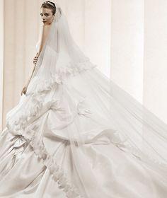la-sposa
