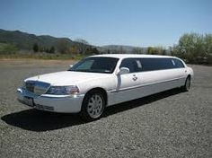 Our company is a renowned firm for presenting optimum quality of Luxurious Car Hire. Also, we regularly declare versatile offers time to time for the hiring of Limousine in United Kingdom. As we are the leading one for Limo Hire London.