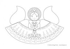 Embroidery Stitches, Embroidery Patterns, Techno, Nativity, Cinderella, Disney Characters, Fictional Characters, Folk, Snoopy