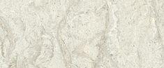 White Cascade - 5003