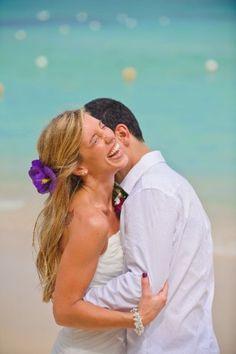 Jamaica Wedding Photographer | Devon Shaw | Beach and Traiditonal Wedding Photographer - Riu Ocho Rios Wedding Gallery