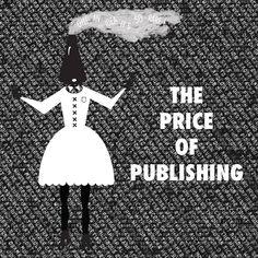 The Price of Publishing http://sensanostra.com/the-price-of-publishing-cnrs/