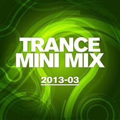 Descargar Trance Mini Mix 2013 free | PACK REMIX INTROS CUMBIAS DJ CHICHO | My Zona DJ Premium