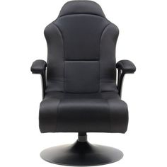 Prime 30 Best Longhi Furniture Images Furniture Sofa Ibusinesslaw Wood Chair Design Ideas Ibusinesslaworg