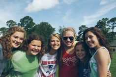 Have you ever wondered what Young Life is all about? Imagine having a party with a purpose and you'll begin to see how wonderful Young Life is!