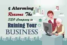 Why Blog Post Writing is Important to get Boost in Business?