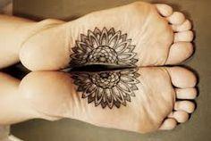 Foot mandala tattoo Google Image Result for http://31.media.tumblr.com/tumblr_mcuhusdugQ1qa4ykho1_500.png