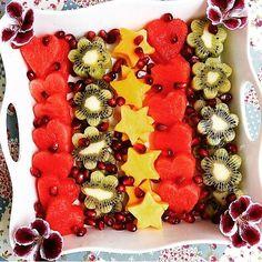 کانال درتلگرام دیدن کنید.برای دیدن کانال کافیست لینک ابی رنگ بالای صفحه را لمس کنید...... #honar_baftani_persian#love#instagood#instacrochet#likeforlike #like4like #vscoca#crochet #crochetdress #crochetlove #crochetdoll#handmadewithlove #nofilter #handmade#followme#follow#cute #cooking #foodheaven#homecooking#baby #cooking#dress #بافتنی#food #crochetersofinstagram #persian_art_sharing #handmadejewelry#coffee#in_h_foo by international.home.food