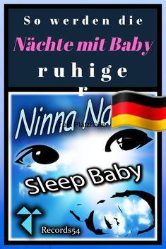 ( Deutsche ) So werden die Nächte mit dem Baby ruhiger Artist 👉 Ninna Nanna  /   Album 👉 Sleep Baby  #instababy #babygirl #babyboy #kids #newborn #babies #bebe #babylove #children #instakids #babyshower #pregnant #赤ちゃん #babyfashion #mom #little #adorable #cutebaby #child  #spotify # ITunes #Canciones de Cuna #Duerme Bebé Duerme #육아 #pregnancy #kid #momlife # dormir # sueño # babygirl #Records54 # dormir # dormir  # hora de dormir # babyboy # noche Baby Music, Baby Love, Children, Kids, Cute Babies, Pregnancy, Sleep, Album, To Sleep
