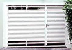 Projetos de Portões Automáticos em São Paulo | Gregório. Somos uma empresa com  25 anos de experiência sempre visando a qualidade e bom atendimento com preços competitivos, visando superar as expectativas de nossos clientes. Executamos serviços de serralheria em geral como:  Portões Automáticos, Corrimãos, Guarda Corpos, Escadas, Portas, Projetos Especiais (atendemos arquitetos, engenheiros e consumidor final).