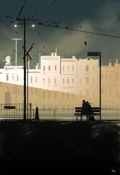 4:47 PM by PascalCampion.deviantart.com on @DeviantArt