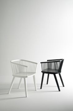 Cole: SECRETO ARMCHAIR